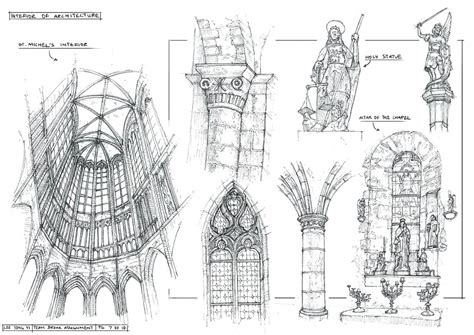 sketchbook v4 0 0 sketchbook architecture 5 by yongs on deviantart