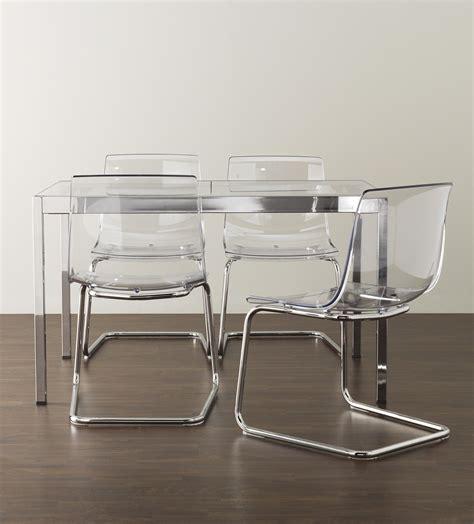 calligaris sedie trasparenti sedie trasparenti e la stanza sembra pi 249 grande cose di