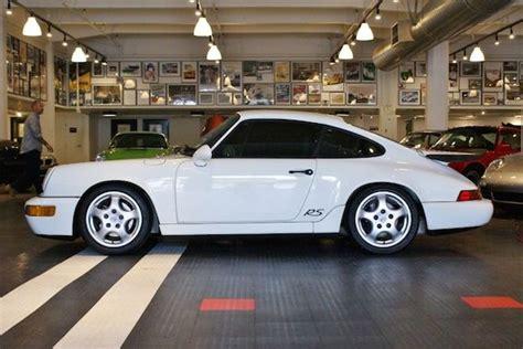 1993 porsche 911 rs america for sale 1993 porsche 911 rs america german cars for sale