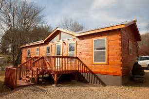 modular home cabins modular homes