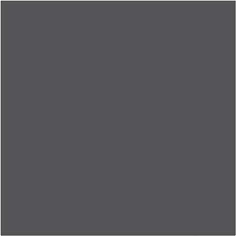 grey color different shades of grey element404