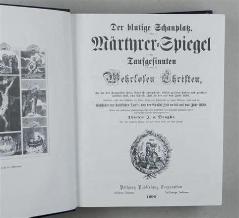 Rechnung Verjährung Schweiz Der Taufe Spiegel Zvab