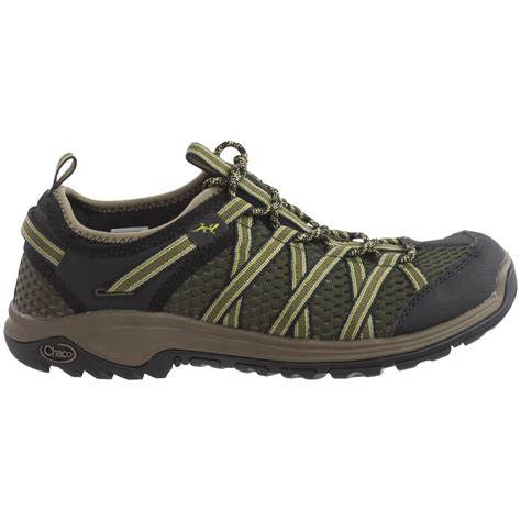 chaco shoes for chaco outcross evo 2 water shoes for save 45