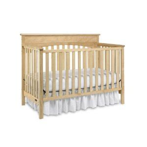 Top Rated Best Selling Baby Cribs Convertible Baby Best Selling Baby Cribs