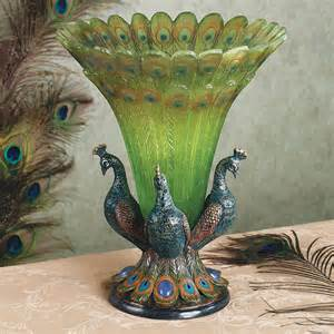 Peacocks Home Decor 28 Peacock Bathroom Decor Home Interior Peacock Home Decor For The Living Room 4 Decor