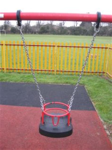 age for baby swing at park the abingdon blog baby swings