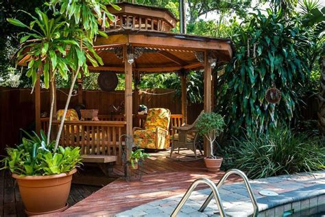 gorgeous gazebo ideas outdoor patio garden designs