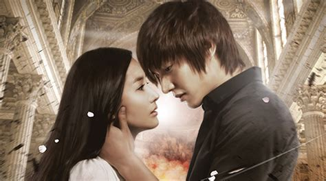 viki drama korean film city hunter watch full episodes free korean drama list
