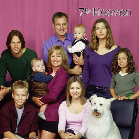 full episodes of playboy swing 7th heaven season 2 episode 9 seikon no qwaser episode 2