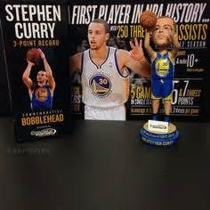 bobblehead point 1000 images about bobbleheads on warriors