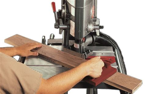 best joiner shopsmith biscuit jointer ebay