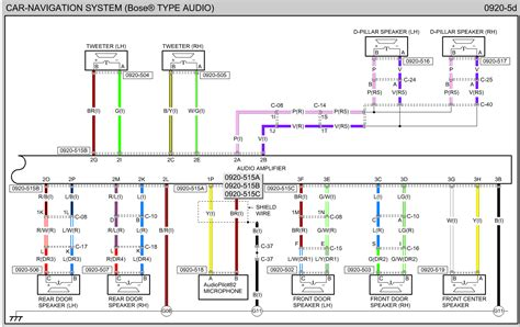 mazda bose diagram wiring diagram with description