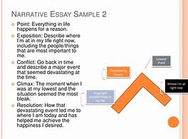 Image result for everything happens for a reason essay examples