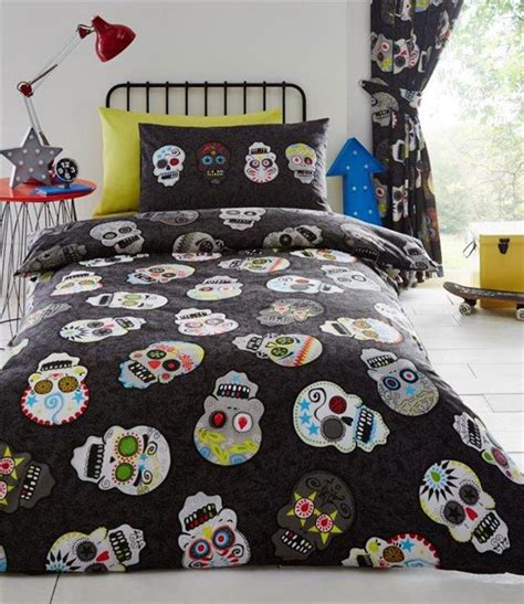 boys bedding sets uk boys bedding duvet sets childrens bedroom quilt