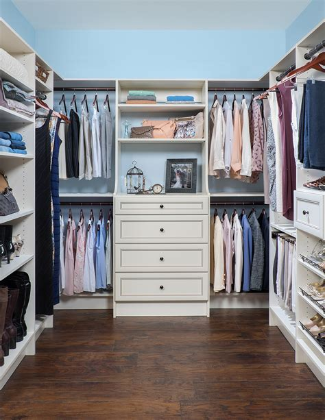 steamboat springs  walk  closet cabinet systems