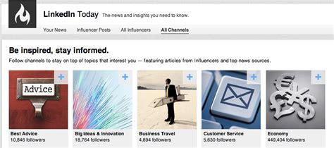 Live News V2 05 Real Time News Ticker social media news ticker linkedin adds news channels buys ubalo paid