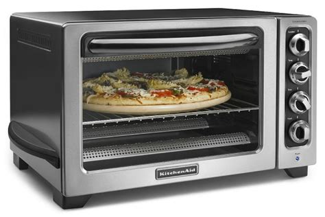 Freebies Sweepstakes - kitchenaid compact oven sweepstakes freebies ninja