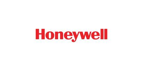 Honeywell Help Desk by Bi Technologies Our Partners
