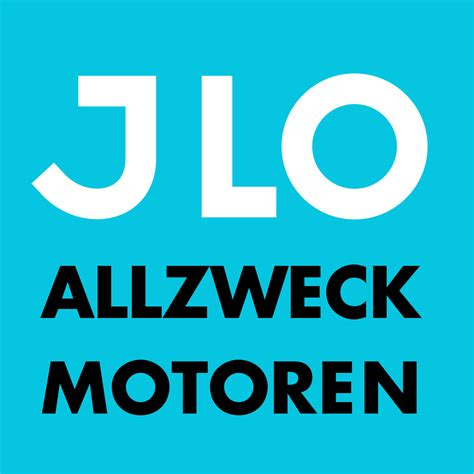 Motorrad Ersatzteile Pinneberg by Ilo Motorenwerke Wikipedia