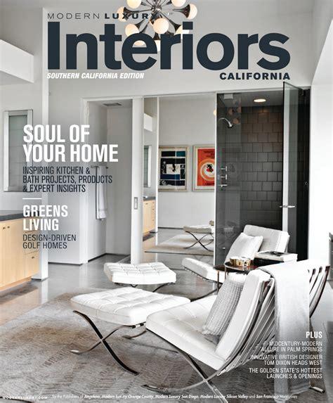 kitchen magazines california 100 kitchen magazines california hgtv stars u0027