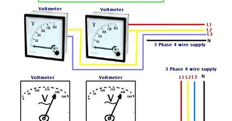 diodes electrical 4u inductor electrical 4u 28 images electrical diagram schematic symbols get free image about