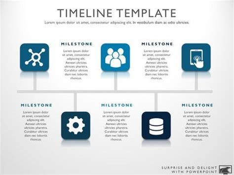 software development timeline template 30 best images about project timelines on