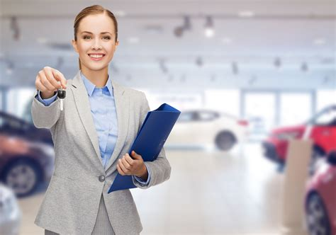 7 Key Questions To Ask Your Car Salesman by What S The Difference Between Personal Loans And Auto Loans