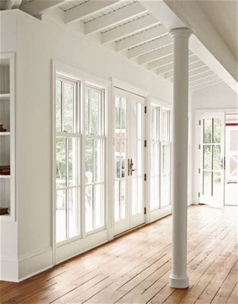 farm house windows best 25 farmhouse windows ideas on pinterest farmhouse trim window casing and
