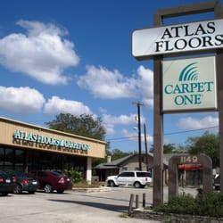 atlas floors carpet one closed flooring san antonio