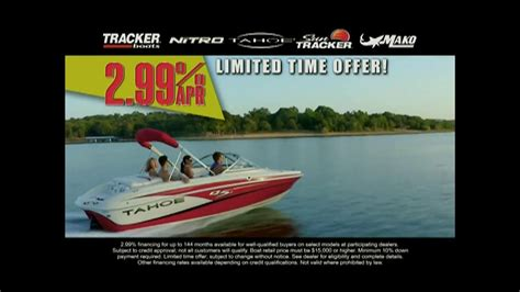 bass pro shop boat equipment bass pro shops tv commercial america s favorite boats