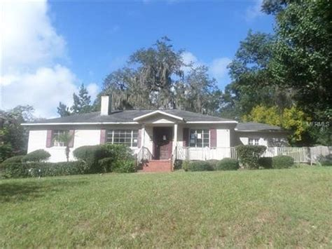 houses for sale in deland 600 n arlington ave deland florida 32724 reo home details foreclosure homes free
