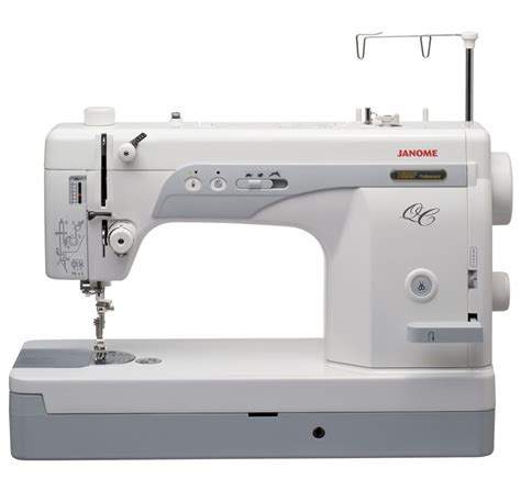 Professional Quilting Machine by Quilting Machines Taylors