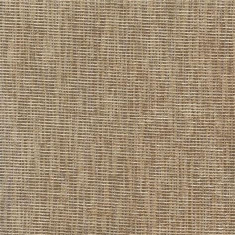 santa barbara upholstery santa barbara beige textured upholstery fabric 33001