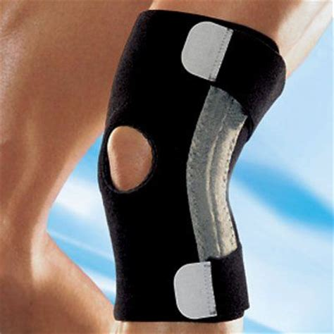 78 best images about pelindung deker dekker decker pergelangan kaki tangan siku lutut tulang