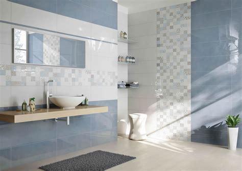 design bagno piastrelle piastrelle vetro musis design rivestimenti interni