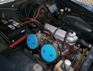 Volvo 122 Engine Graphite Gray 1966 Volvo 122s Coupe Bring A Trailer