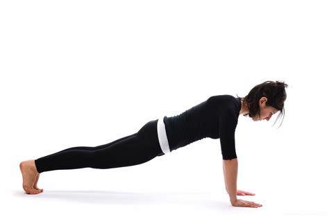 tutorial gerakan yoga bagi pemula ladang informasi gerakan yoga untuk pemula