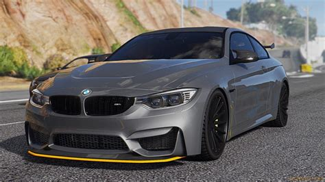 modified bmw m4 bmw f82 m4 2015 tuning v2 0 for gta 5 187 download game