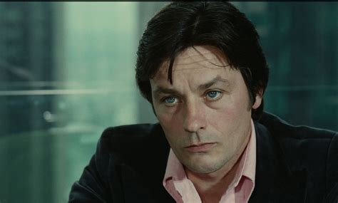 alain delon wallpapers images photos pictures backgrounds