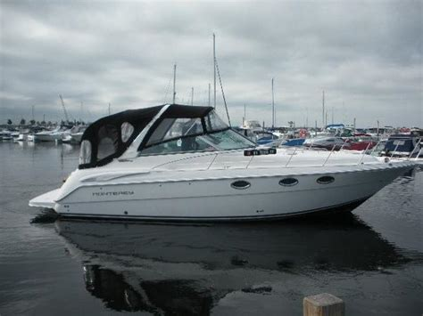 new boats for sale buffalo ny monterey boats for sale in buffalo new york