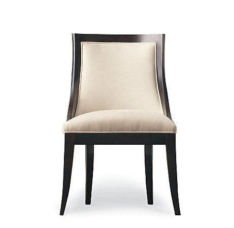 upholstered armchair dining beverly upholstered dining chairs