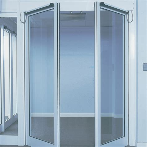 swing door swing door swing door quot quot sc quot 1 quot st quot quot starline windows