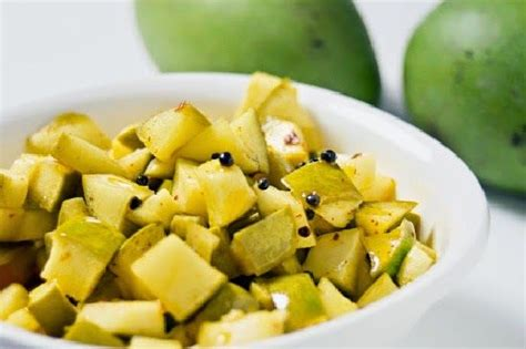 cara membuat manisan mangga madu 21 best images about cara membuat manisan on pinterest