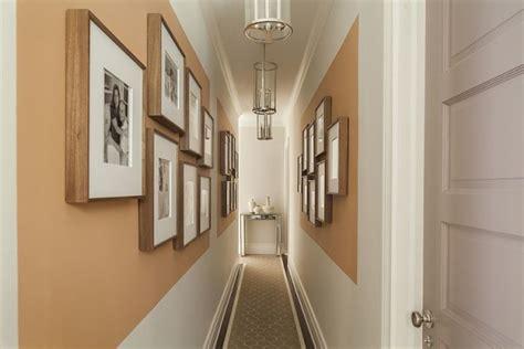 arredare il corridoio come arredare corridoio