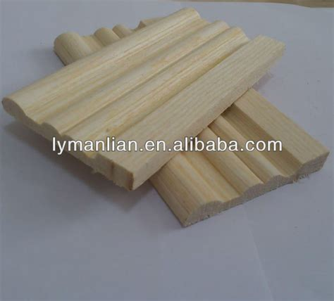 Furniture Decorative Mouldings by Wood Decorative Furniture Moulding View Wood Decorative
