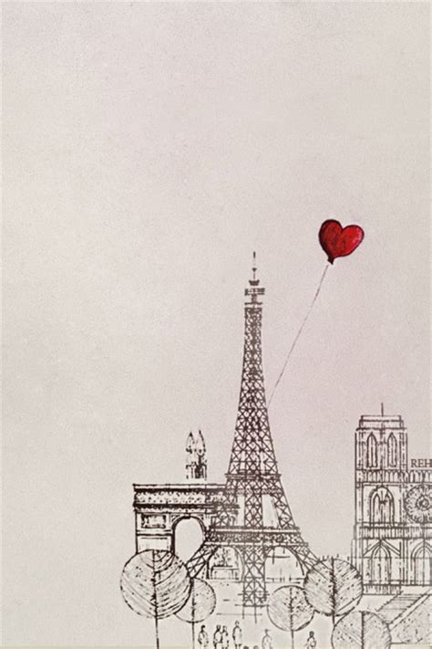 pinterest wallpaper paris mobile phone wallpaper picture pinterest iphone