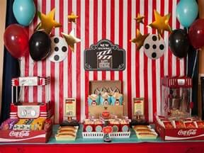 Walmart Shoe Bench Valentine Outdoor Decorations Movie Night Birthday Party