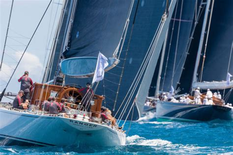 sailboat upkeep cost is j class yacht racing the most expensive hobby the