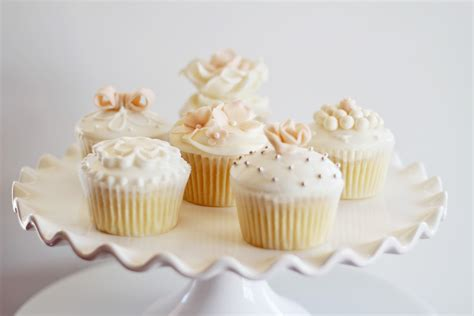 bridal shower cupcakes crumbs yums bridal shower cupcakes 2