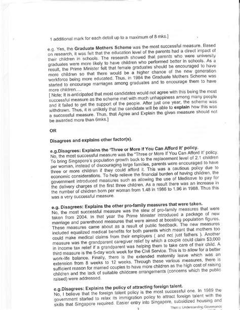 Well Structured Essay college essays college application essays well structured essay